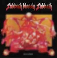 SS Black Sabbath